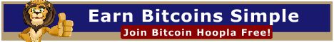 Bitcoin Simple