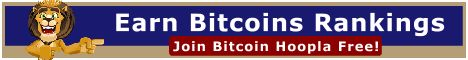 Earn Bitcoins Business