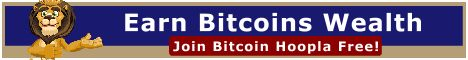 Earn Bitcoins Wealth