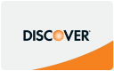 discover accepted
